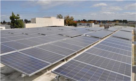 Sciton солнечные батареи